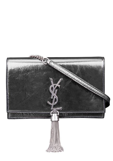 Borsa a spalla Saint Laurent Saint Laurent | 77132929 | 4521590KG1E1160