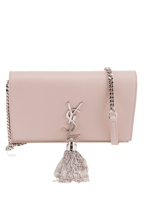 Borsa a spalla Saint Laurent Saint Laurent | 77132929 | 452159C150N6951
