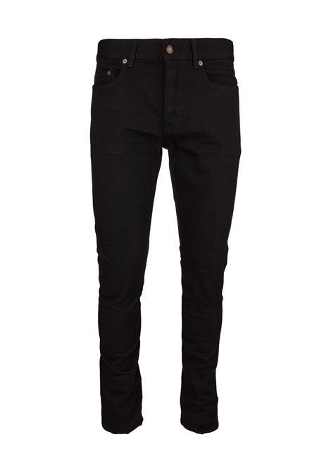 Jeans Saint Laurent Saint Laurent | 24 | 463656YH8691220