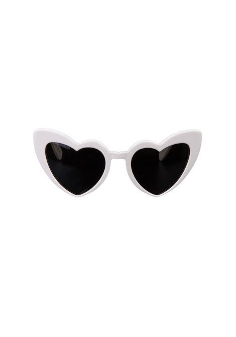 Saint Laurent sunglasses Saint Laurent | 1497467765 | 471894Y99019201