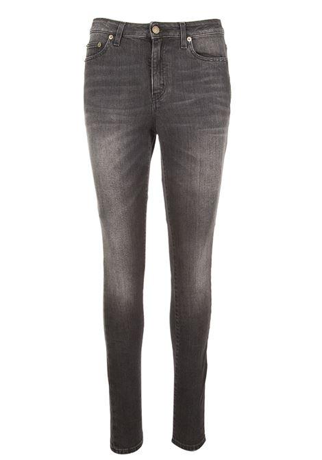 Saint Laurent jeans Saint Laurent | 24 | 480702Y869L1407