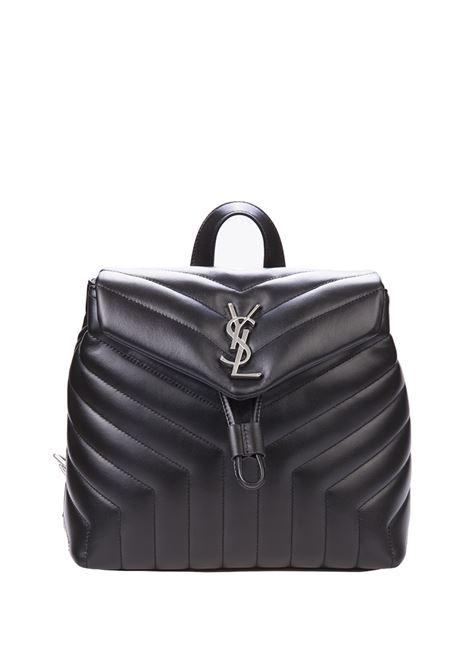 Saint Laurent backpack Saint Laurent | 1786786253 | 487220DV7261000