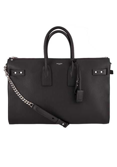 Borsa a mano Saint Laurent Saint Laurent | 77132927 | 491714DTI0E1000