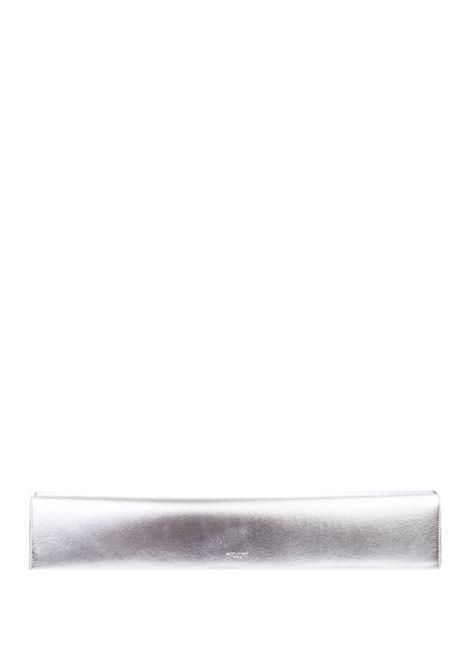 Saint Laurent pochette Saint Laurent | 77132930 | 493073B8B0E8106