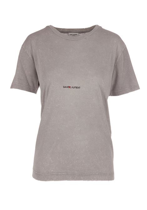 Saint Laurent t-shirt Saint Laurent | 8 | 497112YB2LO1400