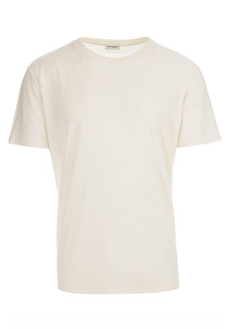 T-shirt Saint Laurent Saint Laurent | 8 | 497245YB2LS9503
