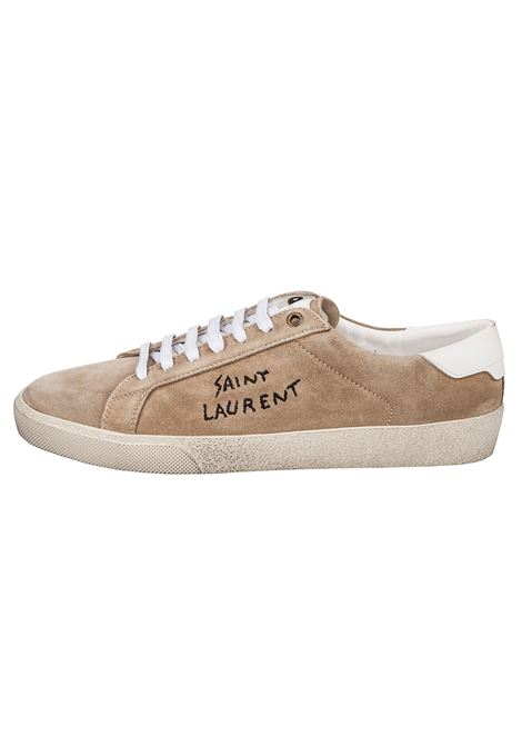 Saint Laurent sneakers Saint Laurent | 1718629338 | 498209D5XH02651