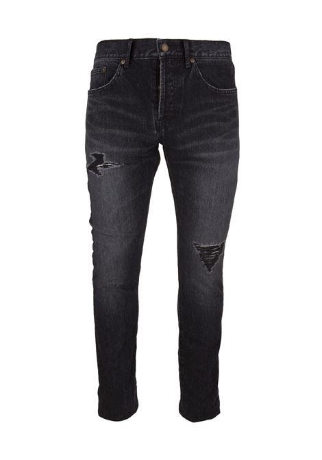 Jeans Saint Laurent Saint Laurent | 24 | 500779YA8051407