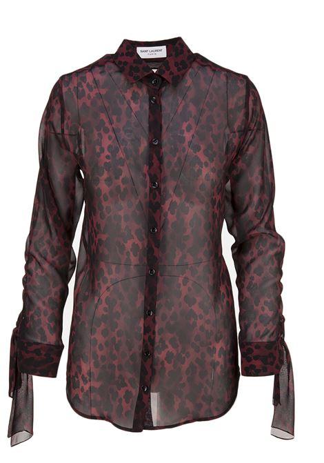 Saint Laurent shirt Saint Laurent | -1043906350 | 503926Y332S6442
