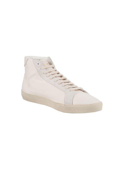 Sneakers Saint Laurent