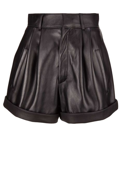 Saint Laurent Shorts Saint Laurent | 30 | 506003YC2MH1000