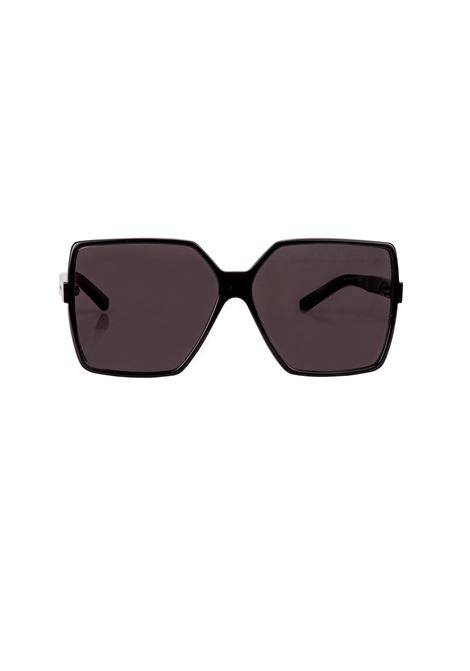Saint Laurent sunglasses Saint Laurent | 1497467765 | 508650Y99011084