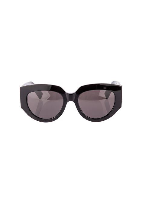 Saint Laurent sunglasses Saint Laurent | 1497467765 | 508658Y99011084