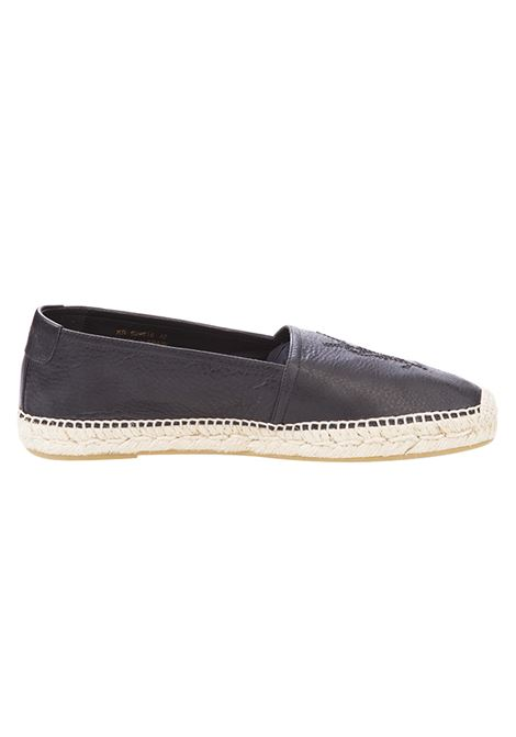 Saint Laurent espadrillas Saint Laurent | 219 | 5096160AS001000
