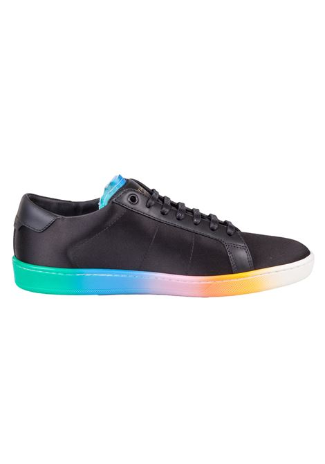 Saint Laurent sneakers Saint Laurent | 1718629338 | 513869F1AC01557