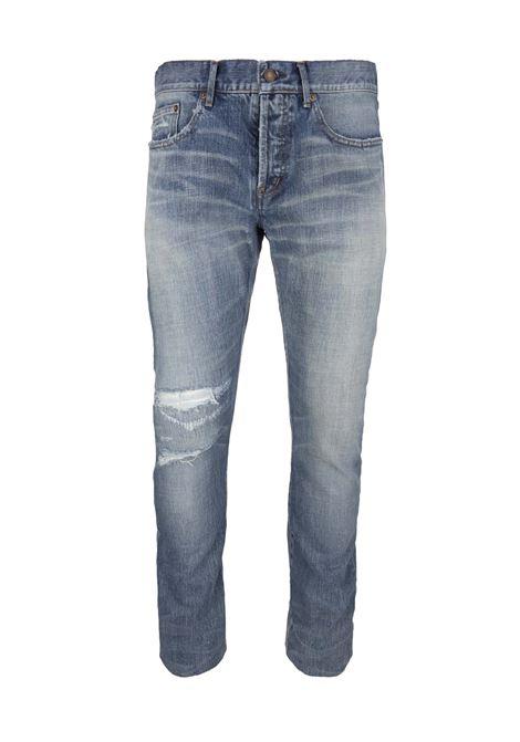 Jeans Saint Laurent Saint Laurent | 24 | 515404YC8624265