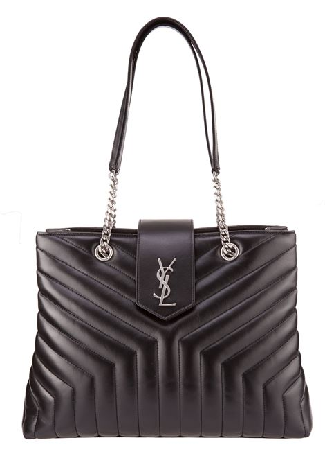 Borsa a spalla Saint Laurent Saint Laurent | 77132929 | 520531DV7261000