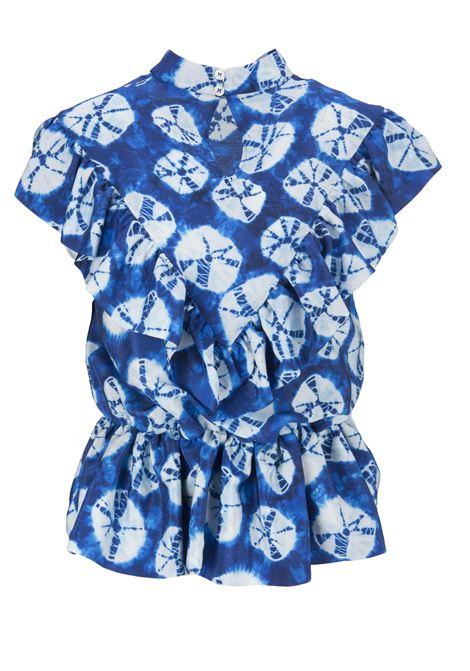 Camicia Stella Jean Stella Jean | -1043906350 | JC01800T95020082