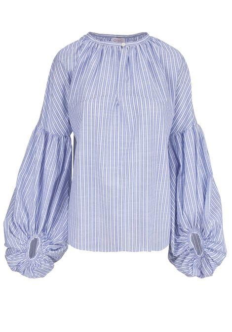 Stella Jean blouse Stella Jean | 131 | JC01900T94892036