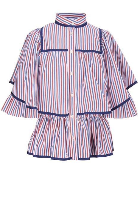 Camicia Stella Jeans Stella Jean | -1043906350 | JC03400T94902038