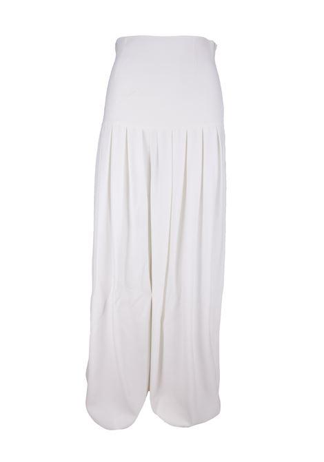 Stella Jean trousers Stella Jean | 1672492985 | JP01300T9486A00