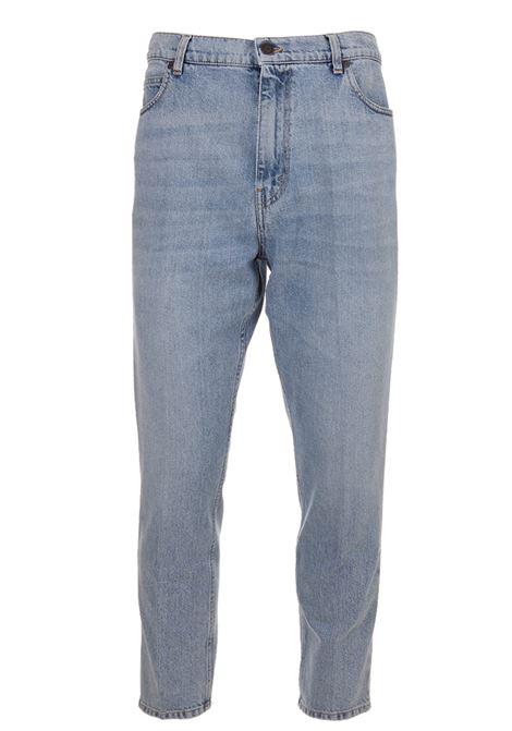 Stella McCartney jeans Stella McCartney | 24 | 470648SJN274691