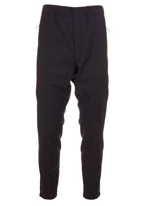 Pantaloni Stella McCartney Stella McCartney | 1672492985 | 505433SKO134030