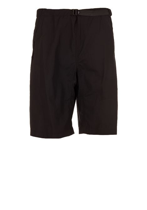 Shorts Stella McCartney Stella McCartney | 30 | 505456SKN381000