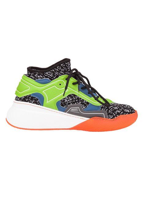 Sneakers Stella McCartney Stella McCartney | 1718629338 | 507831W08P11099