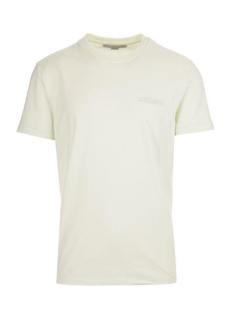 T-shirt Stella McCartney Stella McCartney | 8 | 508016SKP107300