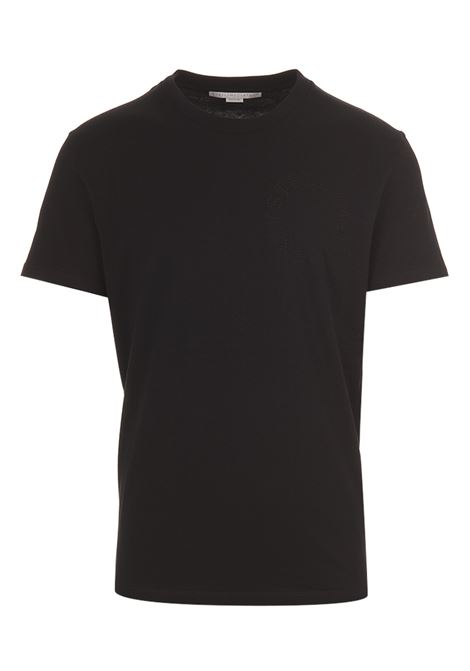 T-shirt Stella McCartney Stella McCartney | 8 | 509364SIP251000