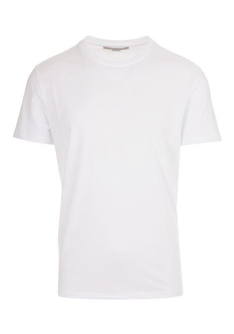 T-shirt Stella McCartney Stella McCartney | 8 | 509364SIP259000