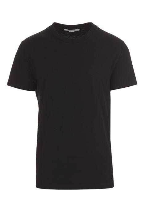 T-shirt Stella McCartney Stella McCartney | 8 | 509365SKP461000