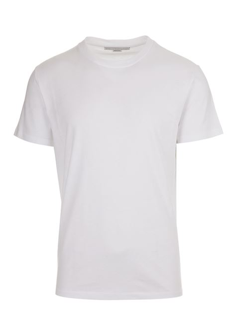 T-shirt Stella McCartney Stella McCartney | 8 | 509365SKP469000