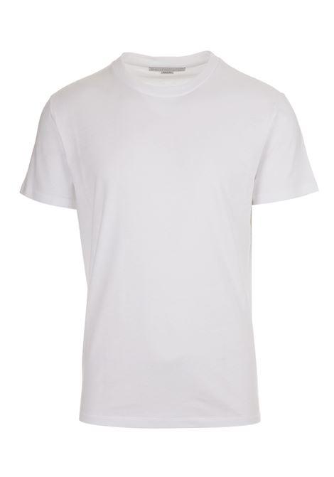 Stella McCartney t-shirt Stella McCartney | 8 | 509365SKP469000