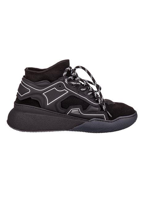 Sneakers Stella McCartney Stella McCartney | 1718629338 | 509506W08P21006