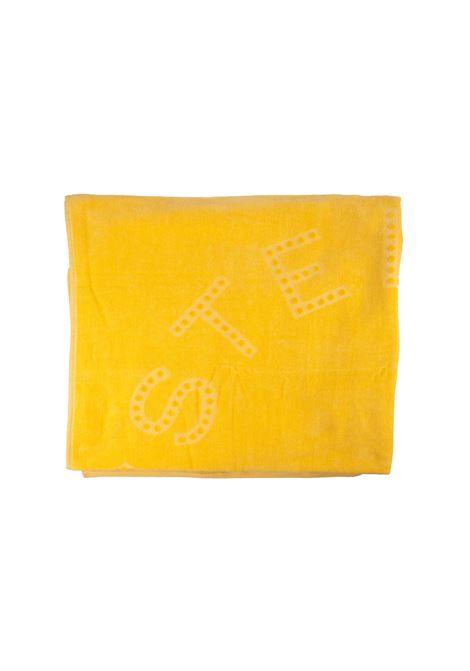 Stella McCattney Swim towel Stella McCartney | -15627327 | S2P000210700