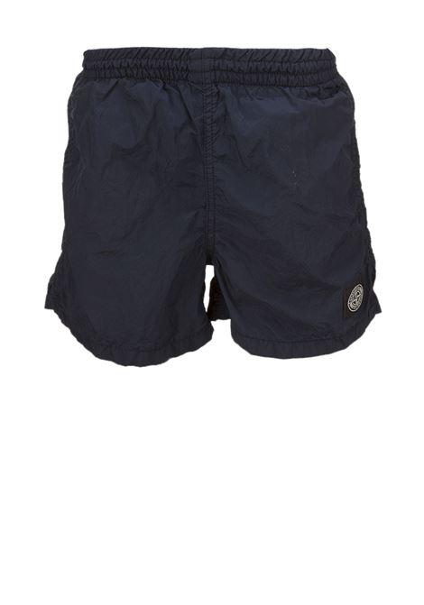 Stone Island Kids swimsuit Stone Island kids | 85 | 6816B0213V0020