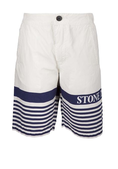 Stone Island kids shorts Stone Island kids | 30 | 6816L0905V0020