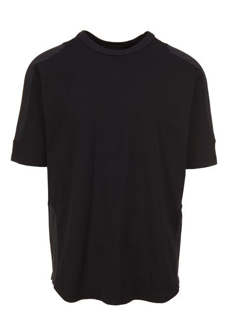 T-shirt Stone Island Stone Island | 8 | 6815238F2V0029