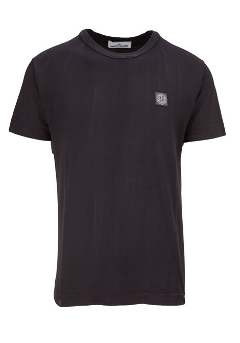 T-shirt Stone Island Stone Island | 8 | 681523966V0012