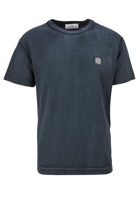 T-shirt Stone Island Stone Island | 8 | 681523966V0063