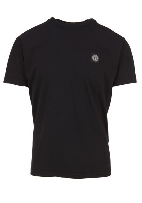 T-shirt Stone Island Stone Island | 8 | 681524141V0029