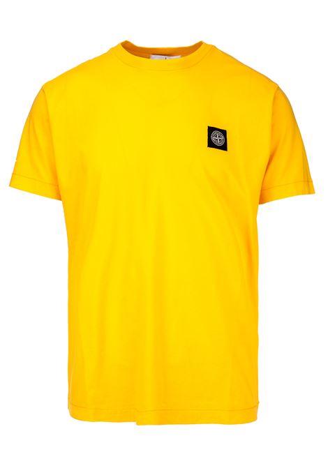 T-shirt Stone Island Stone Island | 8 | 681524141V0030