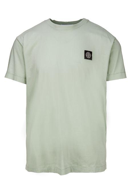 T-shirt Stone Island Stone Island | 8 | 681524141V0052