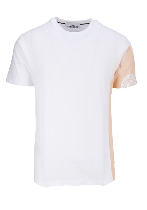 Stone Island T-shirt Stone Island | 8 | 68152NS85V0001