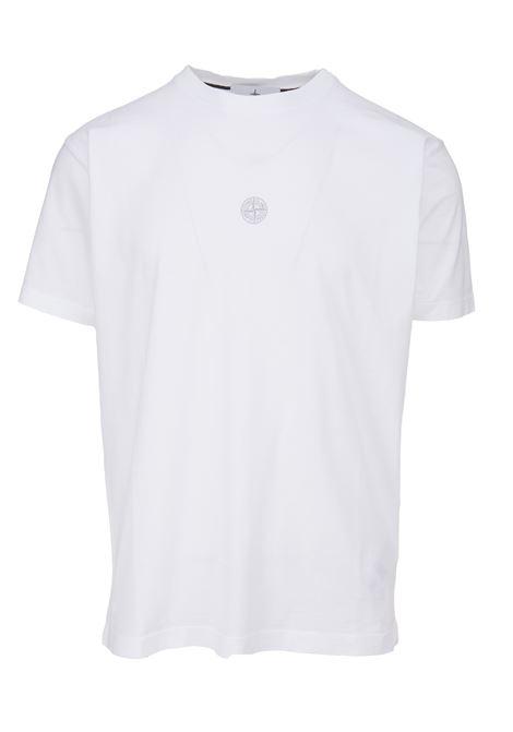 T-shirt Stone Island Stone Island | 8 | 68152NS87V0001