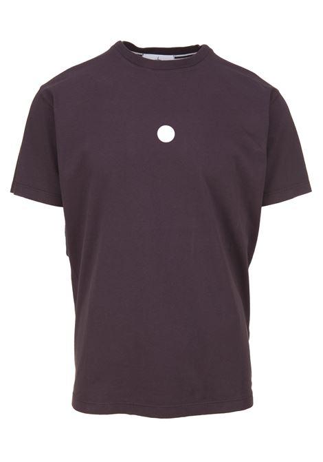 T-shirt Stone Island Stone Island | 8 | 68152NS87V0012