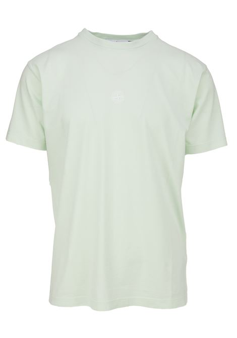 Stone Island T-shirt Stone Island | 8 | 68152NS87V0052