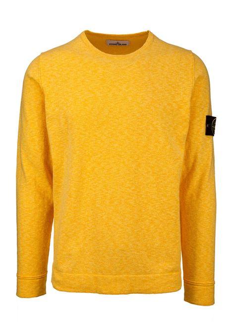 Stone Island sweater Stone Island | 7 | 6815528B0V0030